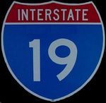 interstate19 Avatar